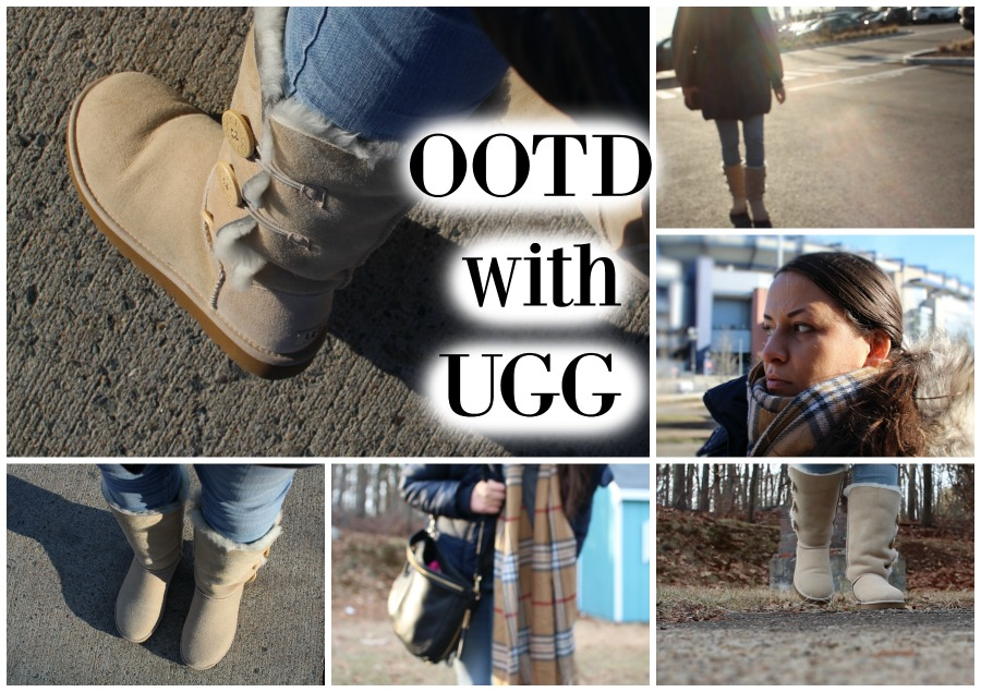 ootd_ugg_blog